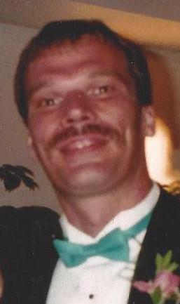 Gary A  Schroeck — Askins cremation