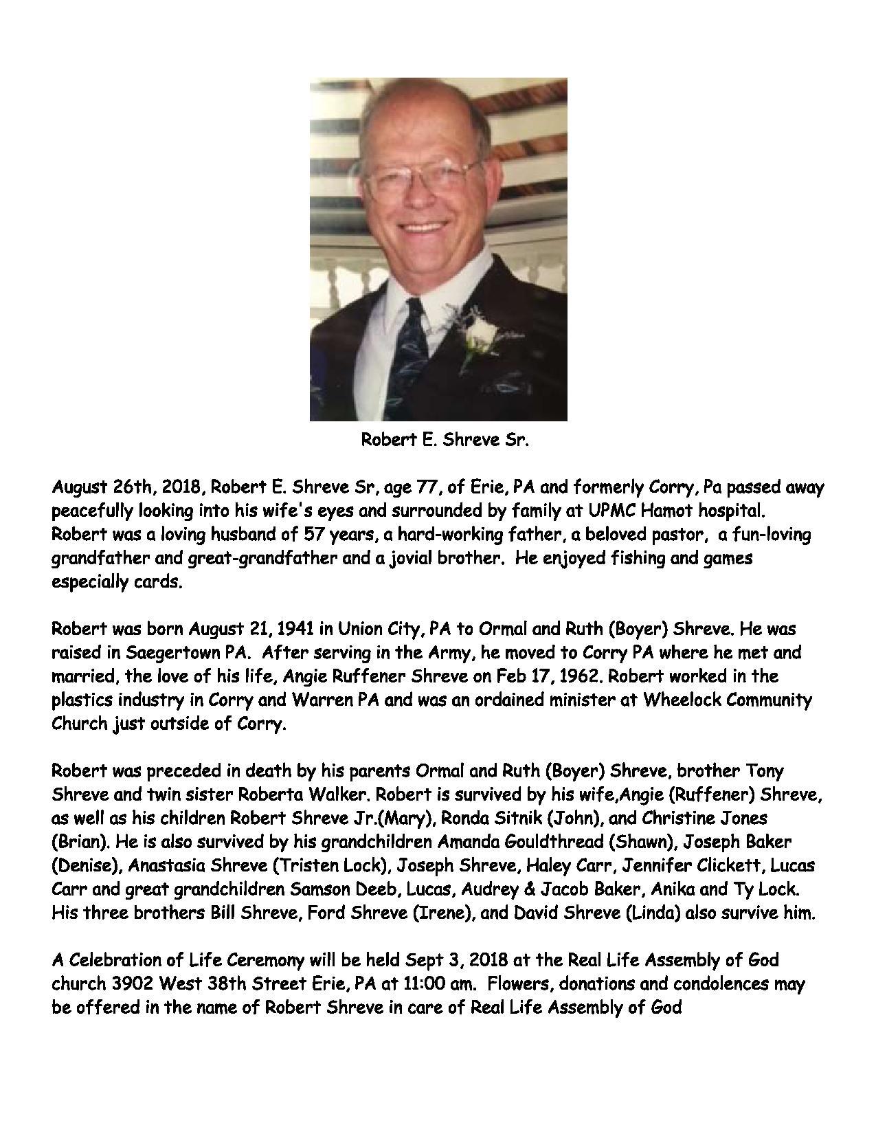 Robert Shreve Obituary 2018-page-001.jpg