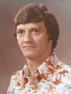 J. Szczesny Obit pic-page-001.jpg