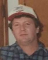 Richardson, Charles D. - obituary pic (2).jpg