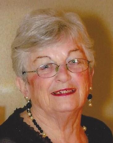 Schleicher, Mary J. obit pic 1 (2).jpg