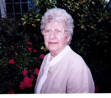 Elouise B Penn Obit 2005 Photo-page-001 (2).jpg