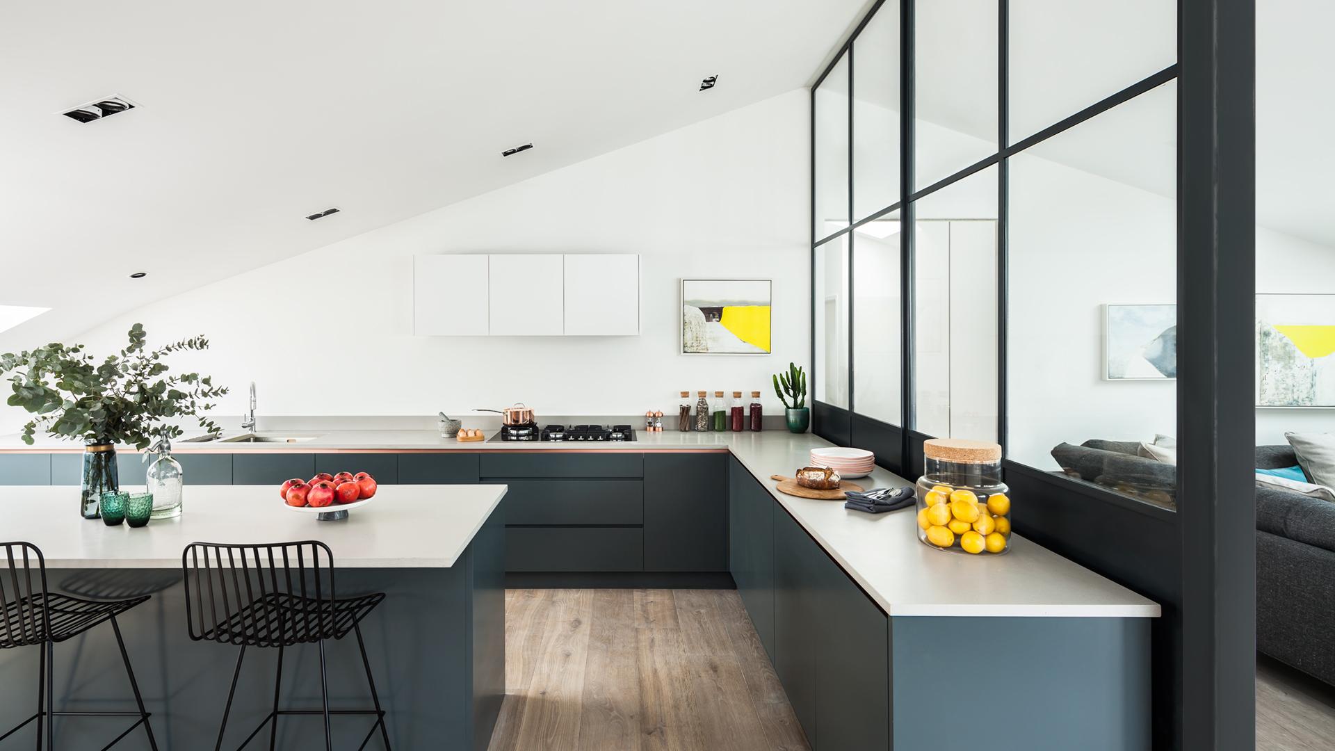 PH-Kitchen-Area.jpg