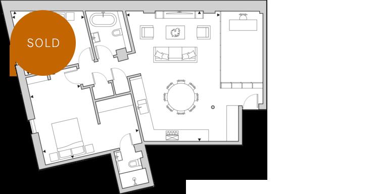 bp_apartment04_floorplan.png