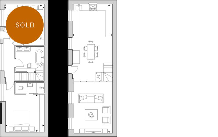 bp_thestables_floorplan.png