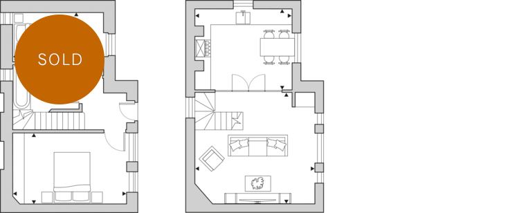 bp_thelodge_floorplan.png