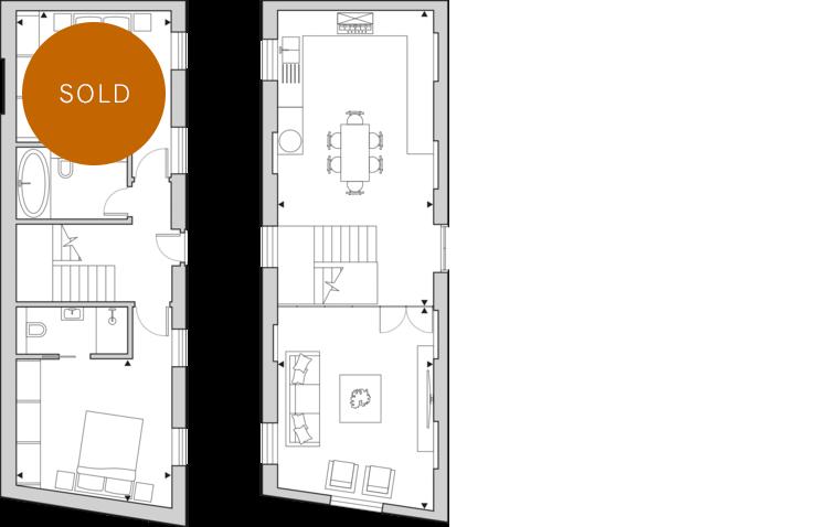 bp_thegranary_floorplan.png