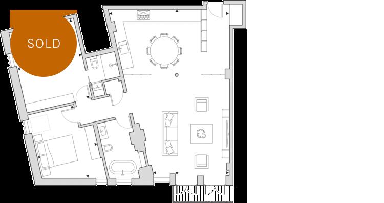 bp_apartment05_floorplan.png