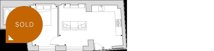 bp_thegatehouse_floorplan.png