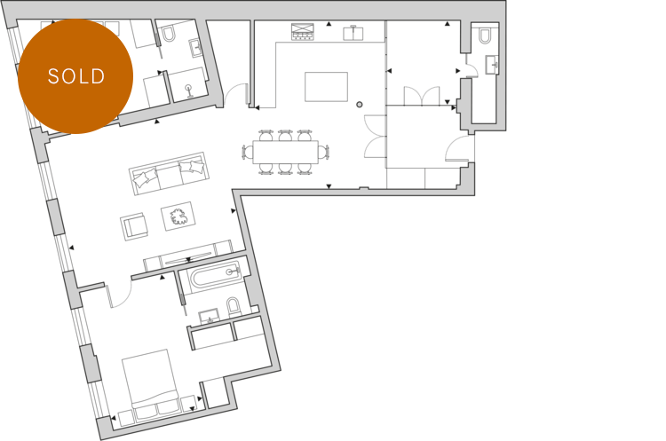 bp_apartment01_floorplan.png