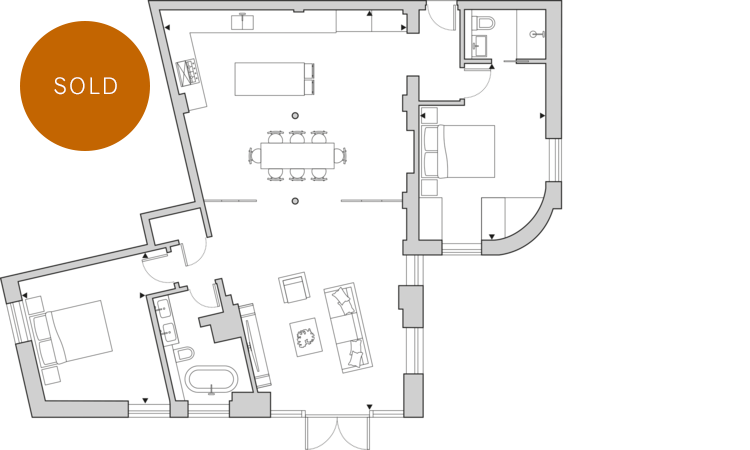 bp_apartment02_floorplan.png