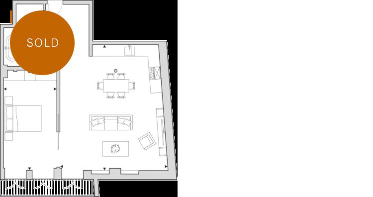 bp_apartment06_floorplan.png