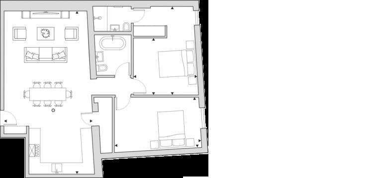 bp_apartment03_floorplan.png