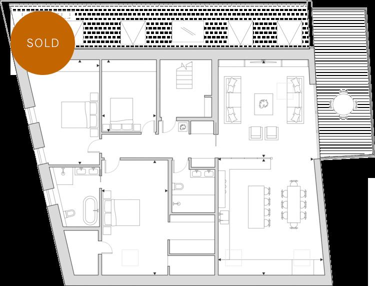 bp_penthouse_floorplan.png