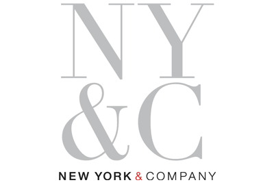 NY and Co.png