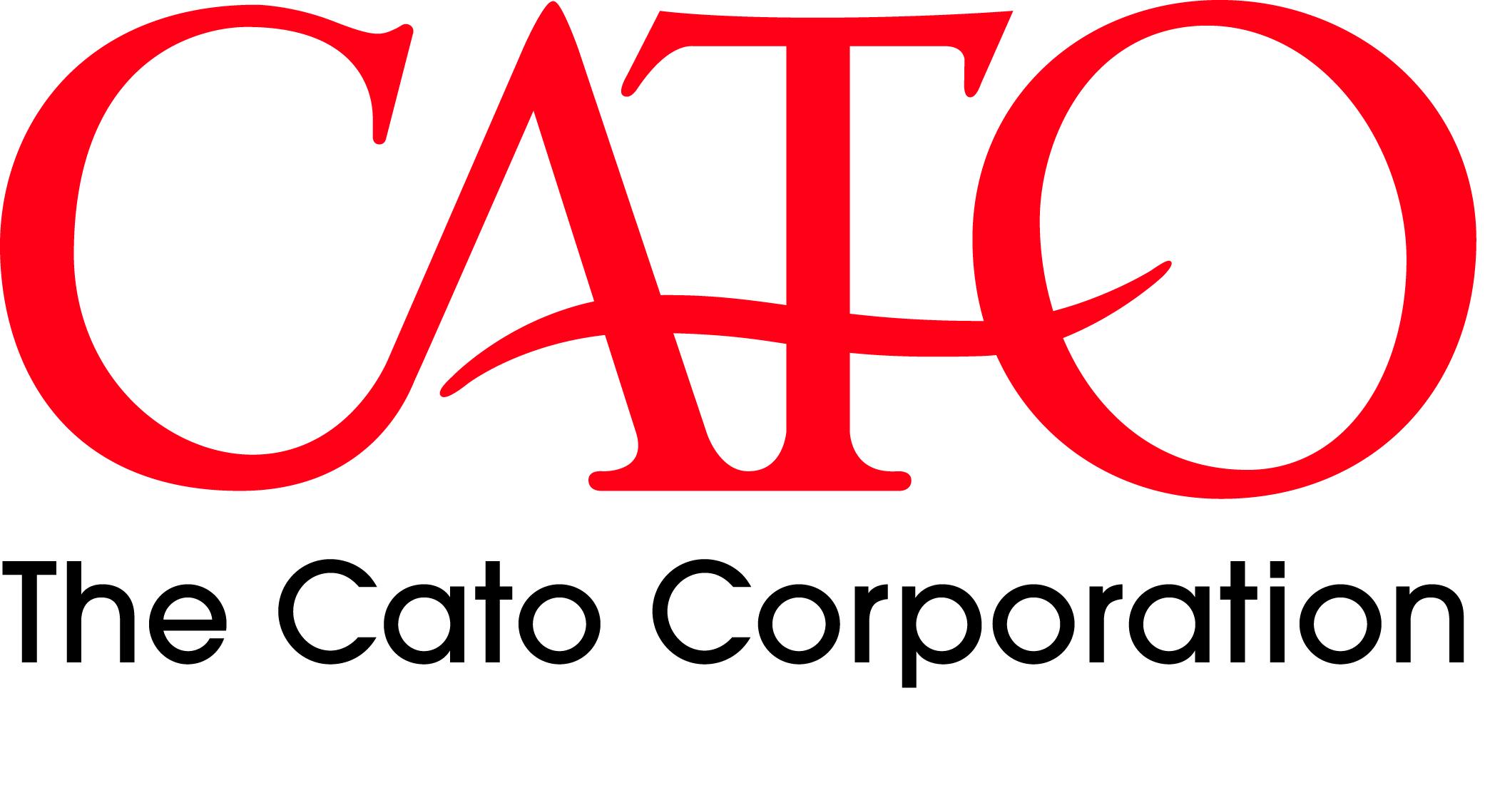 Cato Corp.jpg