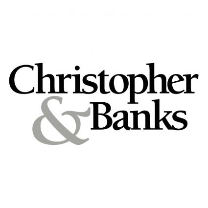 christopher_and_banks.jpg