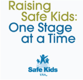 http://www.safekids.org   This parent-friendly Web site was created to educate parents and caregivers on how to keep kids safe from serious injury as they grow. Weekly rotating content on the site will feature video tips, safety information and quizzes.