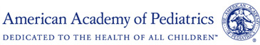 www.healthychildren.org   The  American Academy  of Pediatrics is a group of 50,000 pediatricians promoting the health, safety, and well-being of infants, children, adolescents, and young adults.