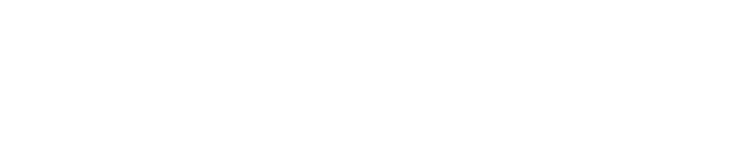 charter_wordmark-white.png