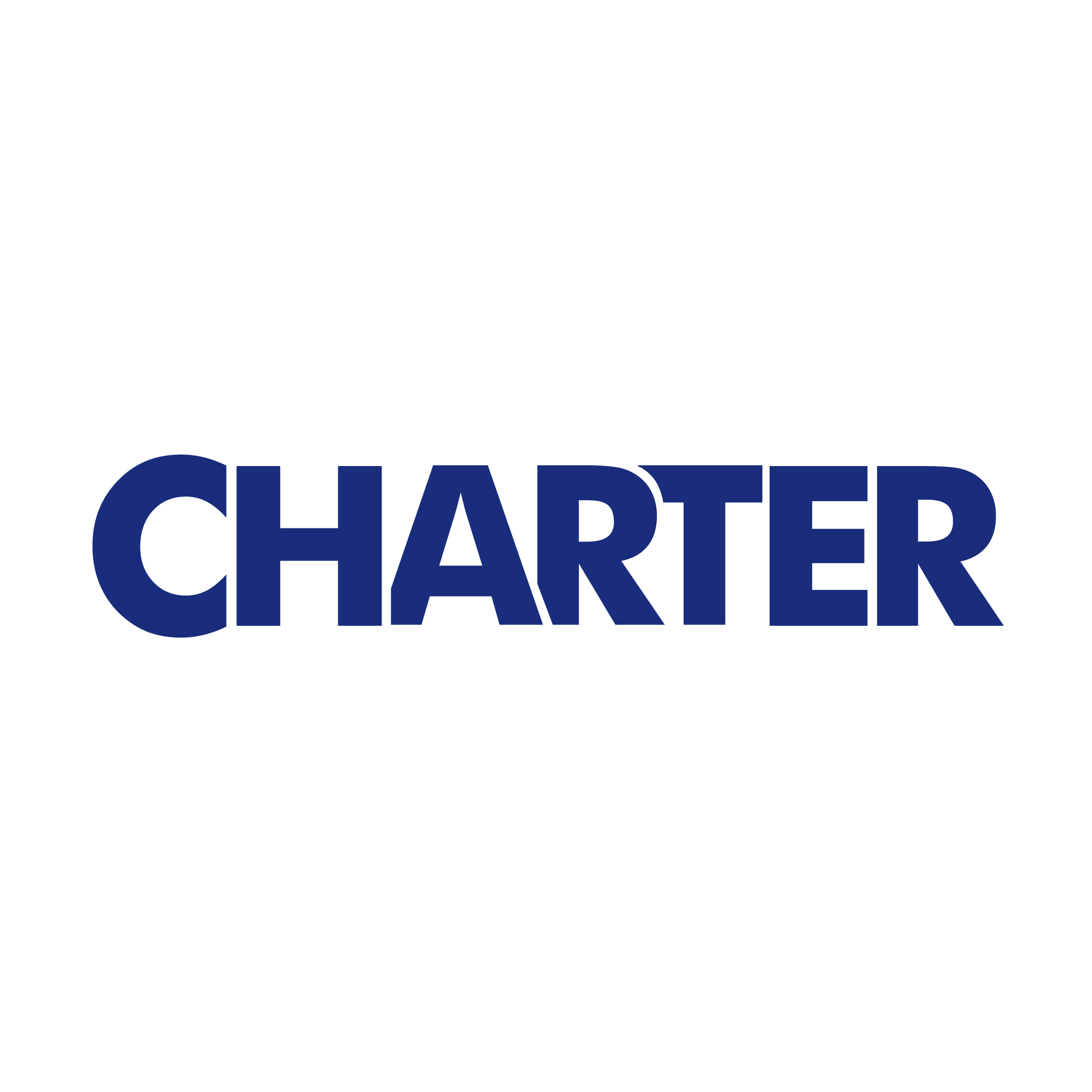 charter_square.png