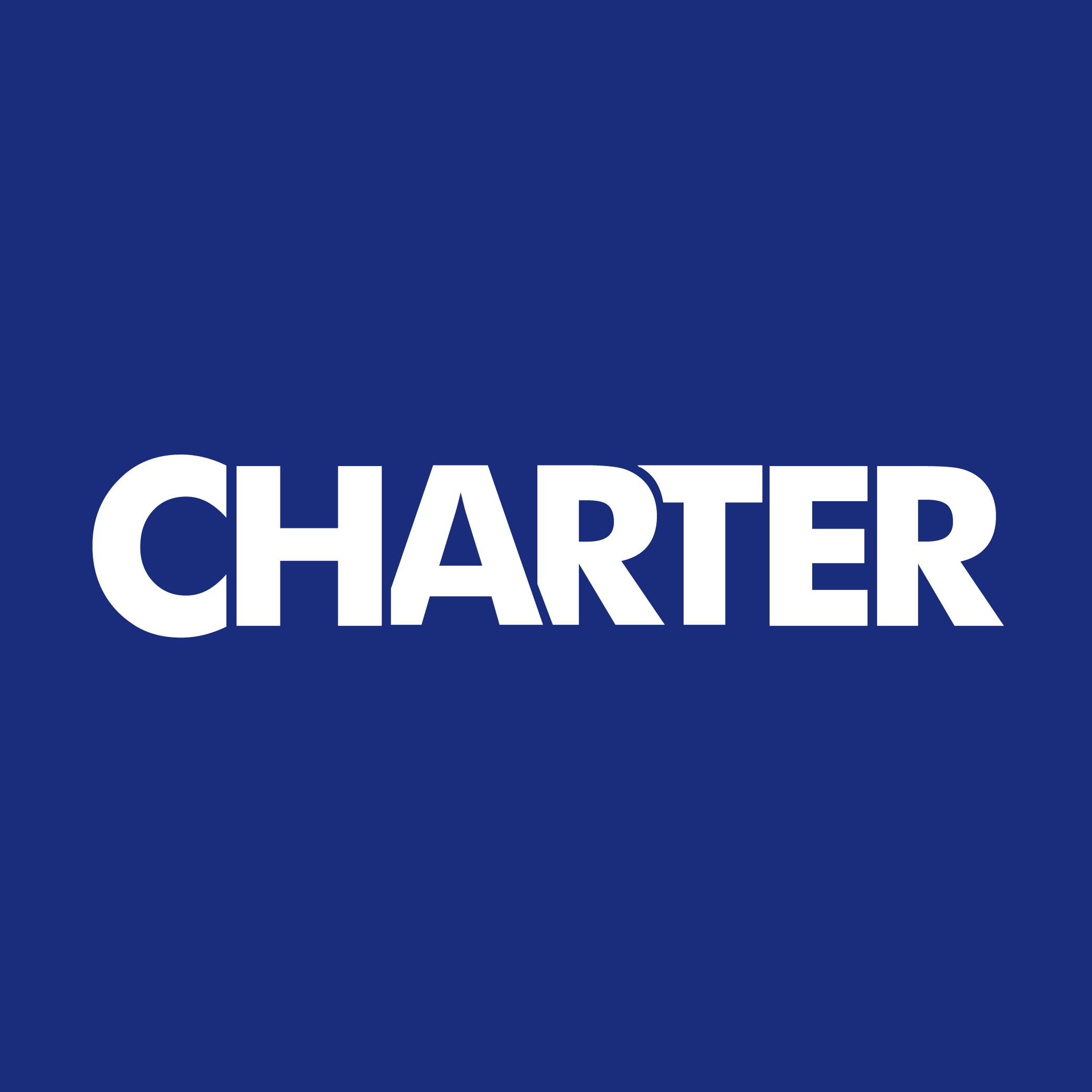 charter_square-inverse.png