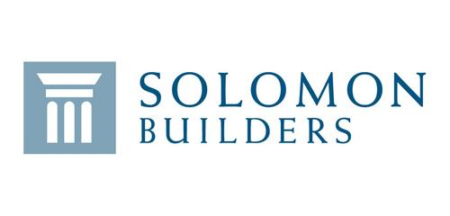 solomon-builders.jpg
