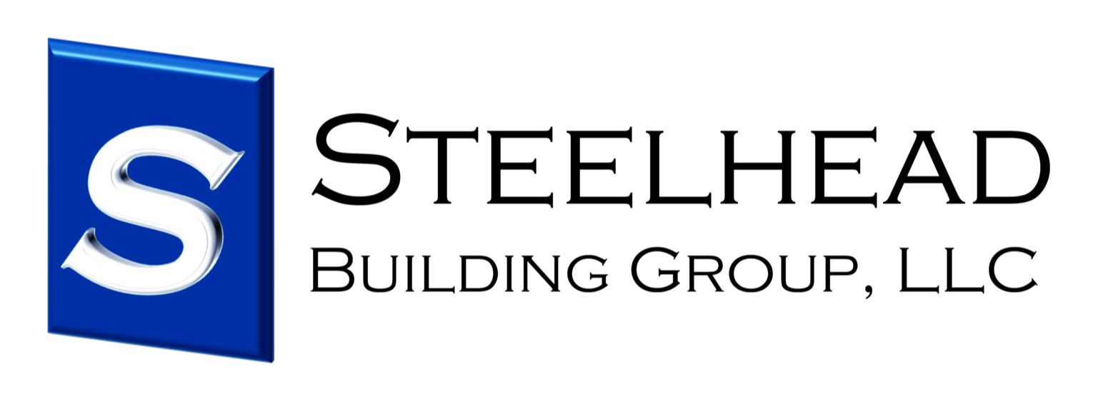 steelhead.jpg