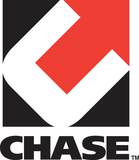 Chase-Logo-1.png