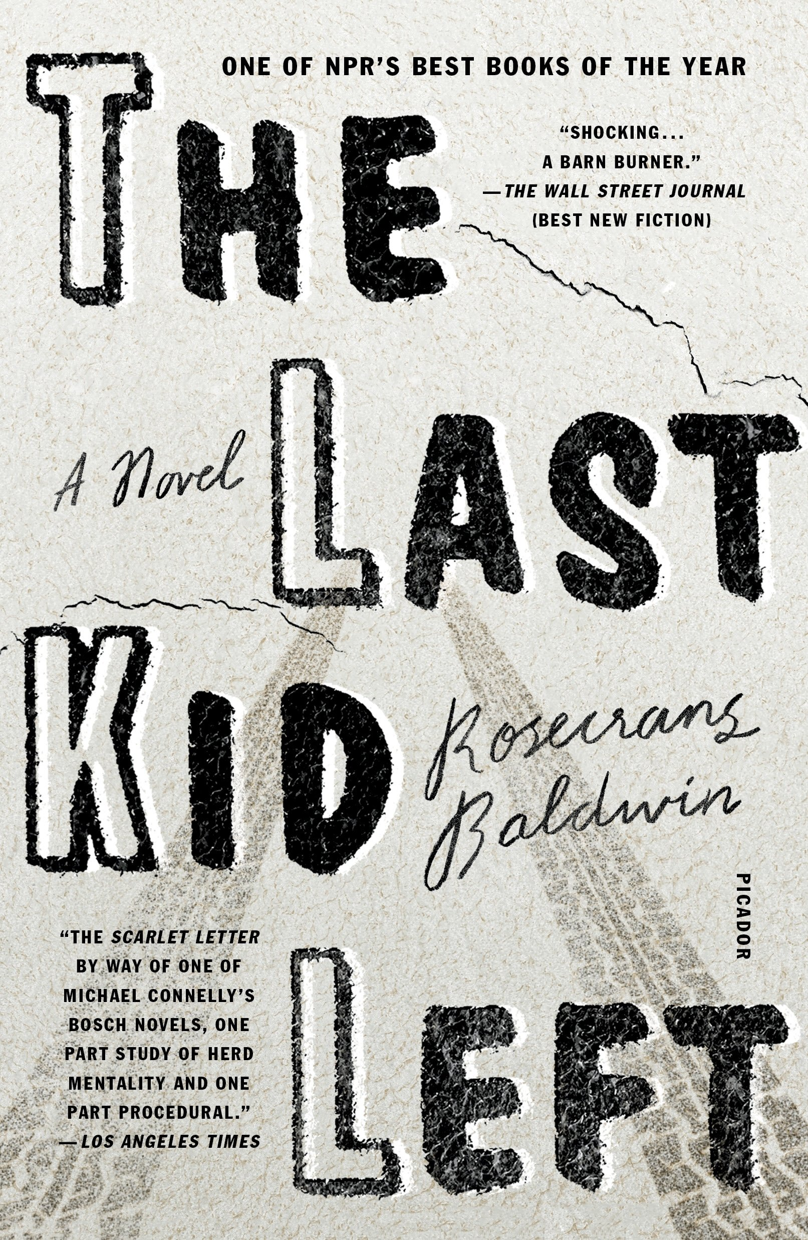 The-Last-Kid-Left-book-cover.jpg