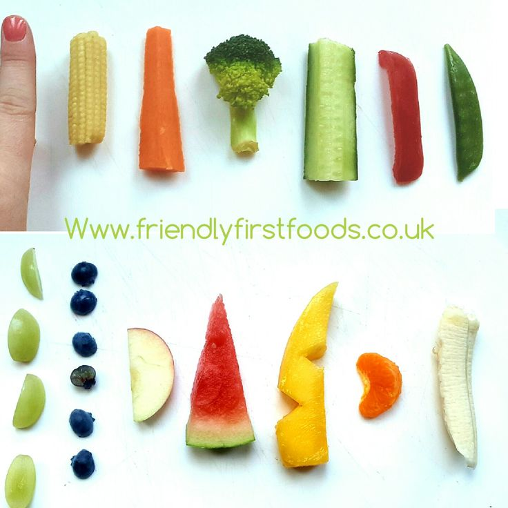 SOURCE: WWW.FRIENDLYFIRSTFOODS.CO.UK