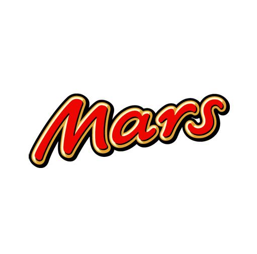 mars_logo_3716.jpg