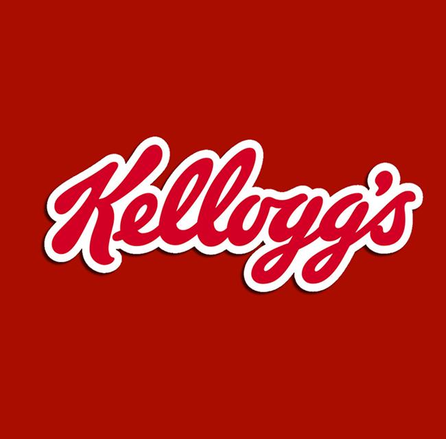 VegNewsKelloggs123.jpg