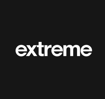 extreme-cartouche3-311308.jpg