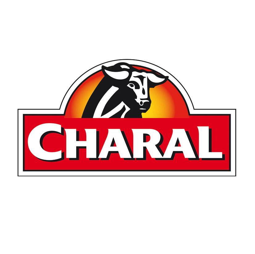 logo-charal.jpg