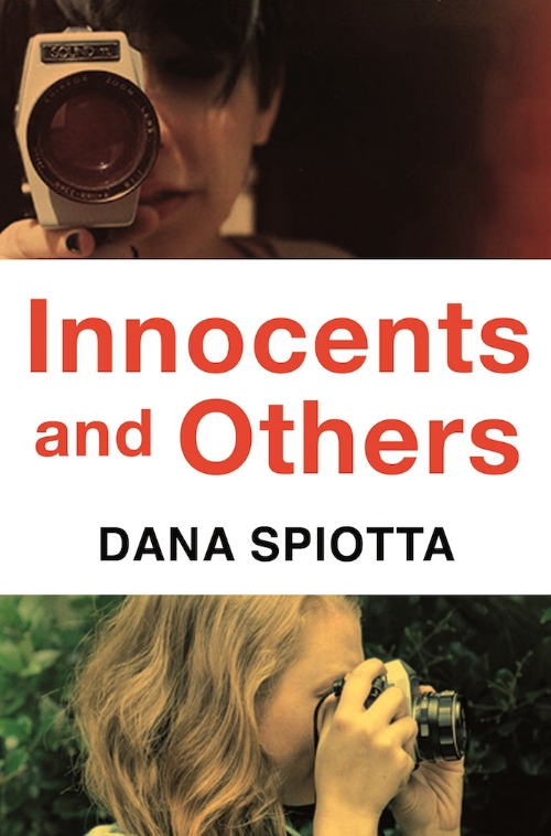 Innocents and Others PB.jpg