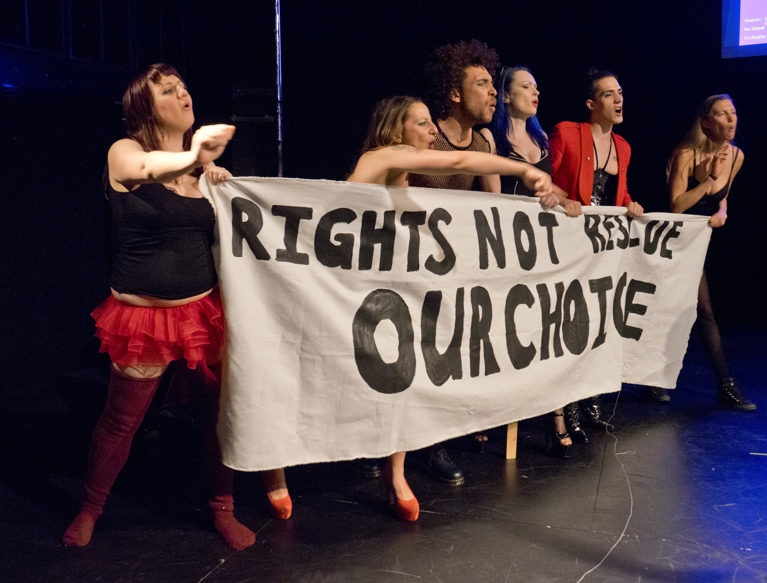 Sex Worker's Opera 4 - photo by Julio Etchart.jpg