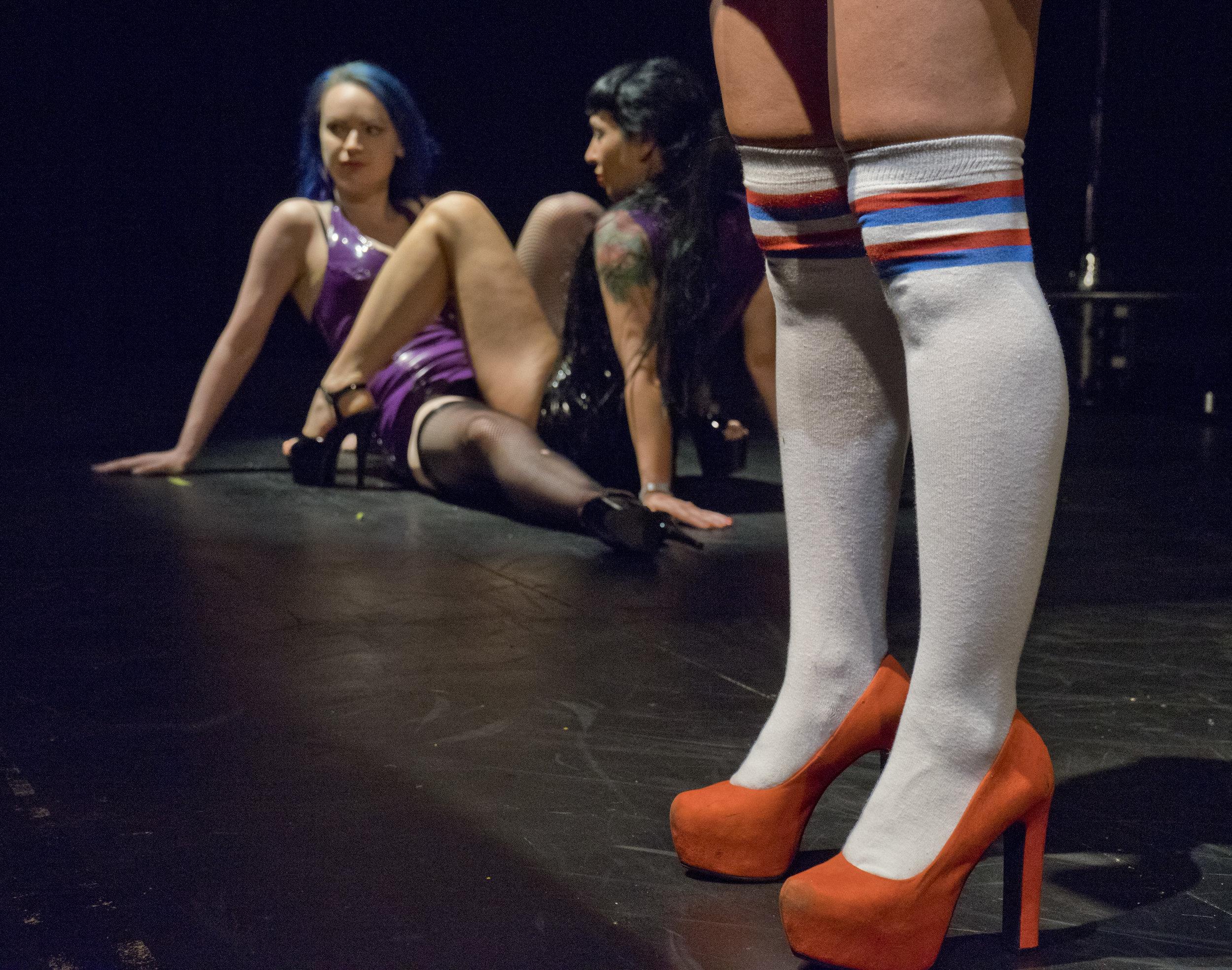 Sex Worker's Opera 8 - photo by Julio Etchart.jpg
