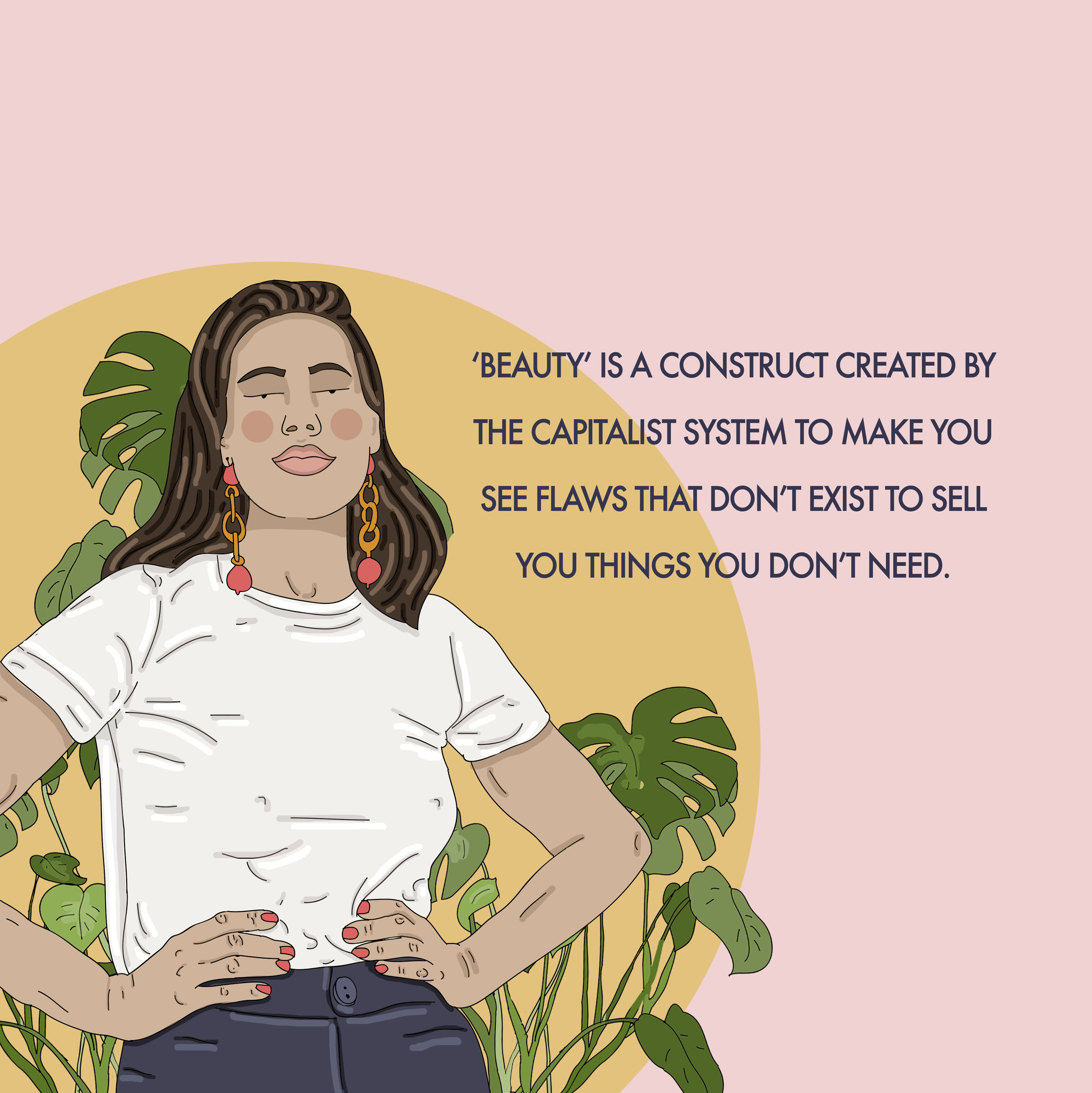 beauty is a construct.jpg