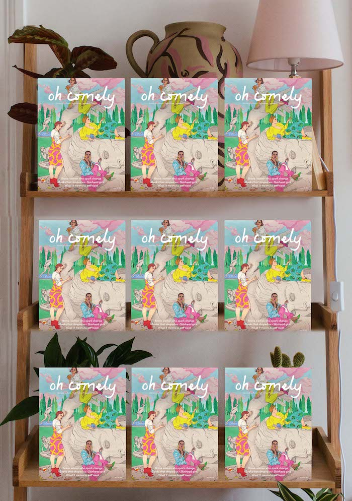 sainsburys_covers.jpg