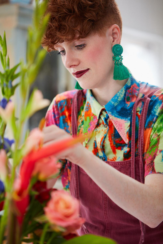 Harriet Parry Bloom and Wild.jpg