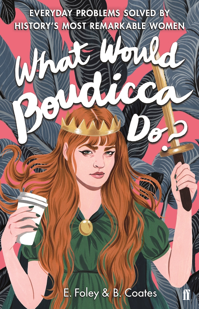 What Would Boudicca Do[1] copy.jpg