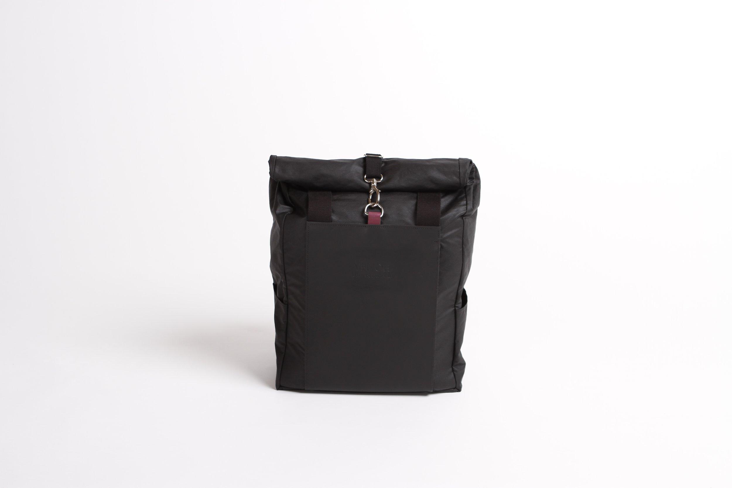 The Worker bag 1.jpg