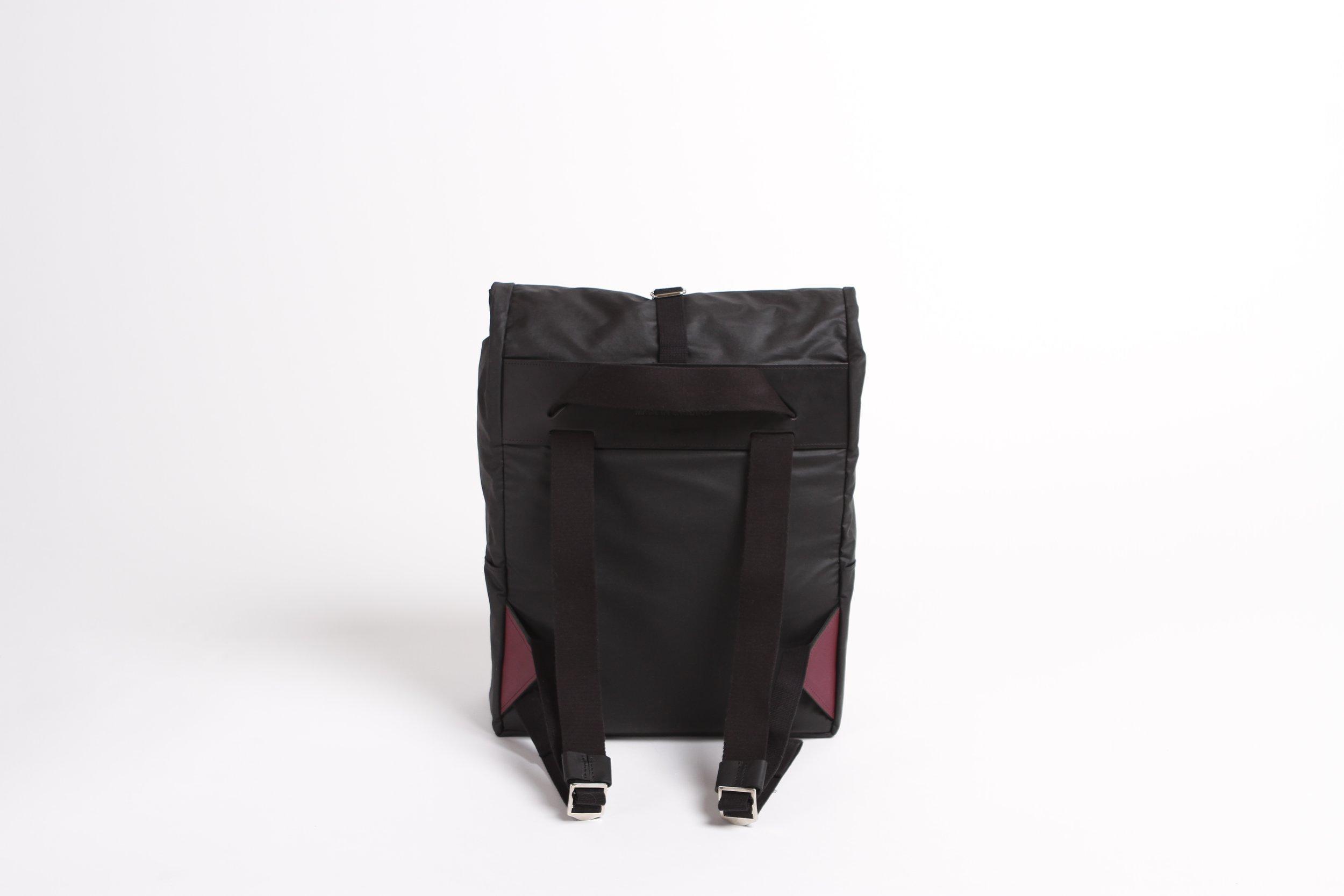 The Worker bag 2.jpg