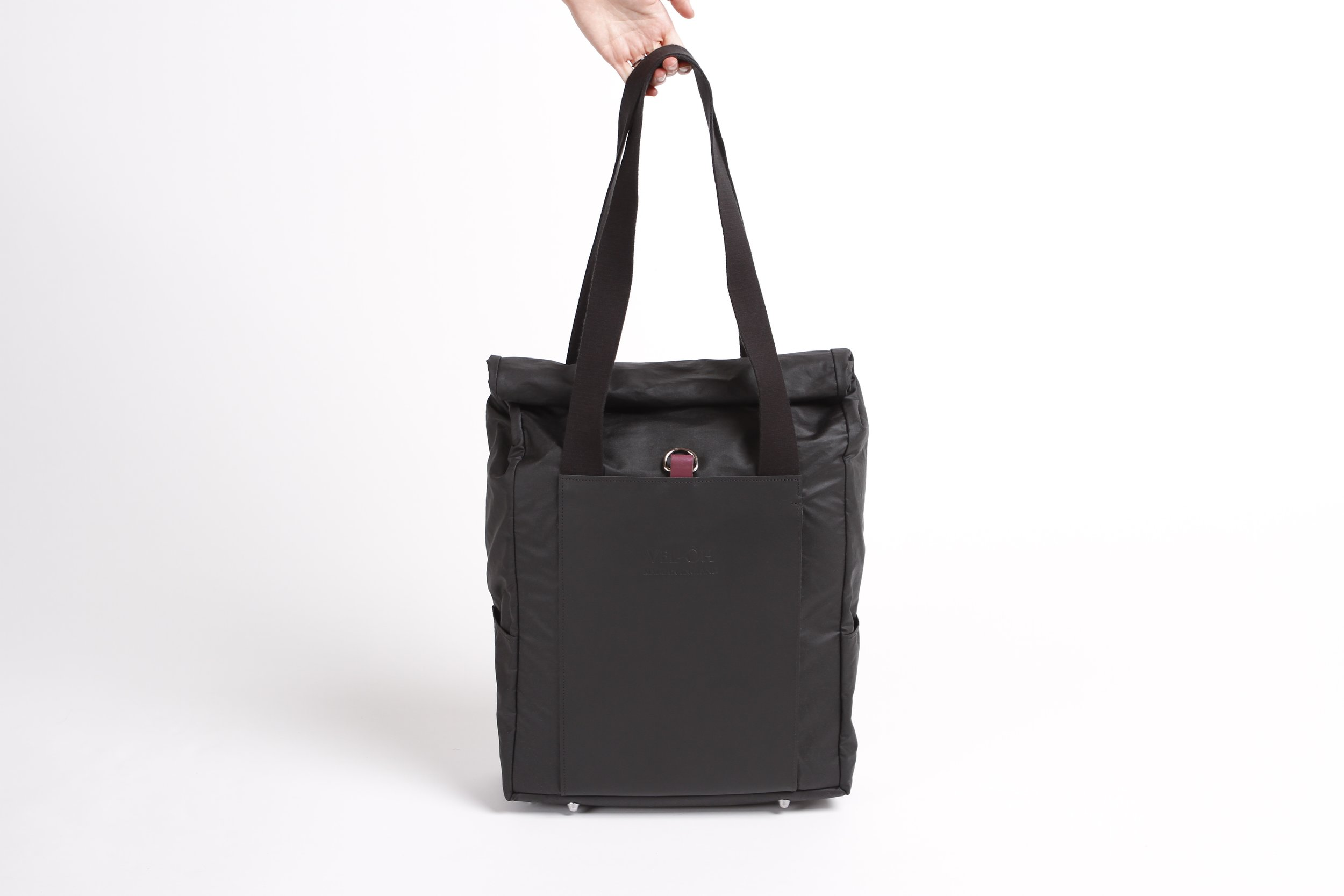 The Worker bag 3.jpg