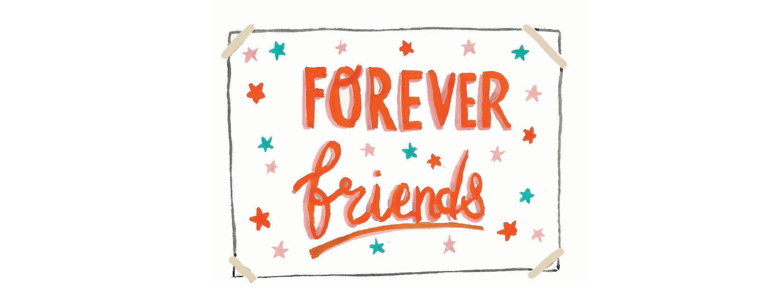 OC47.friendship_3fa.jpg