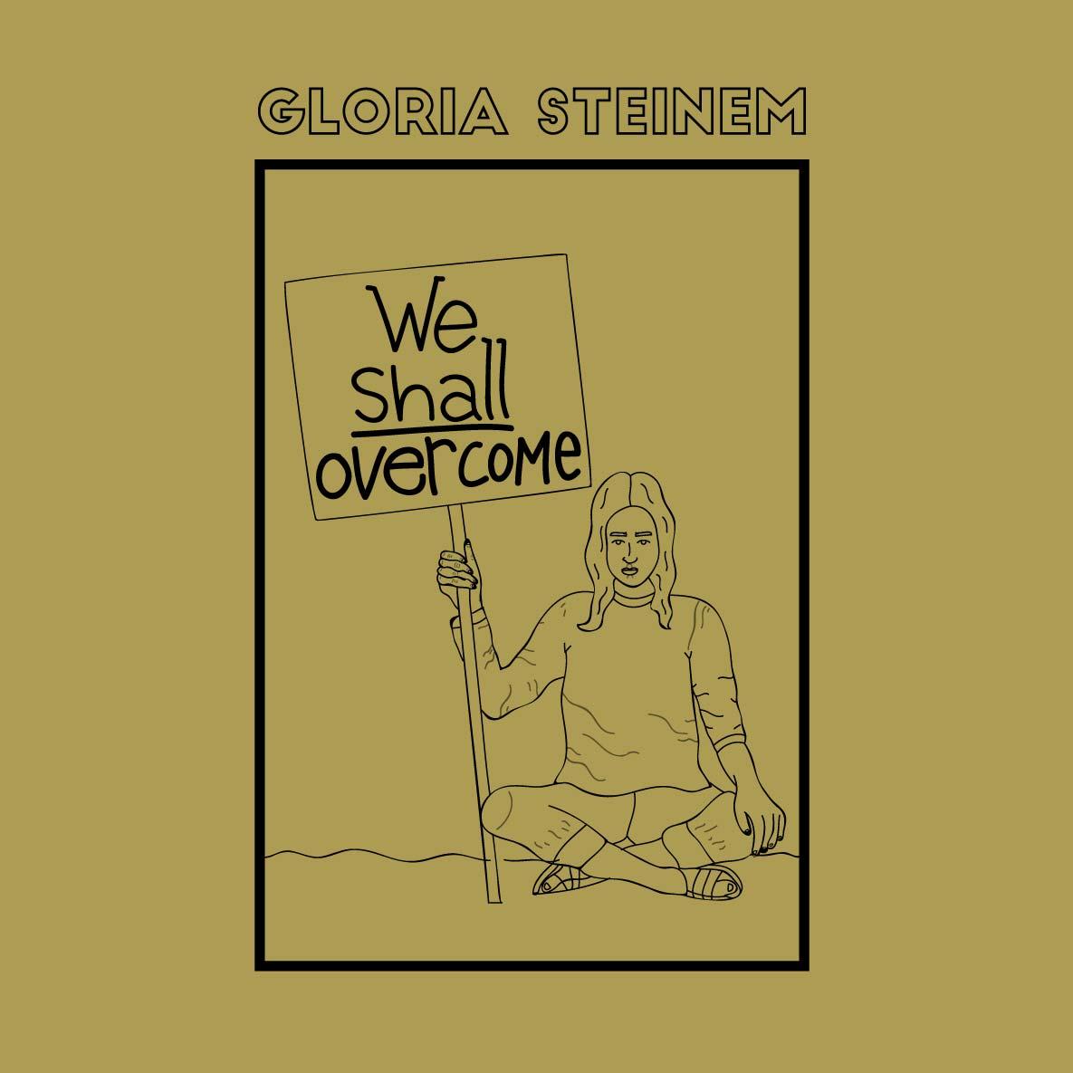 (9) GLORIA STEINEM.jpg