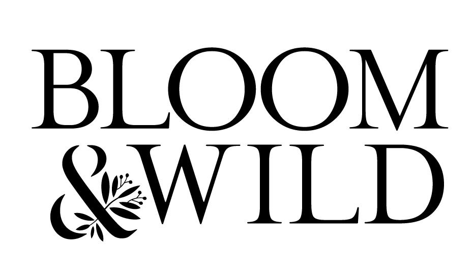 B&W-Stacked-Logo.jpeg