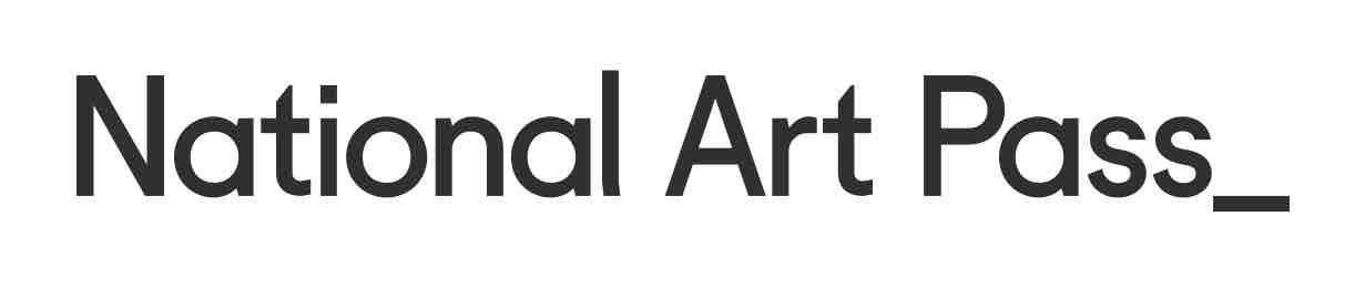 National_Art_Pass_Logotype_Pos.jpg