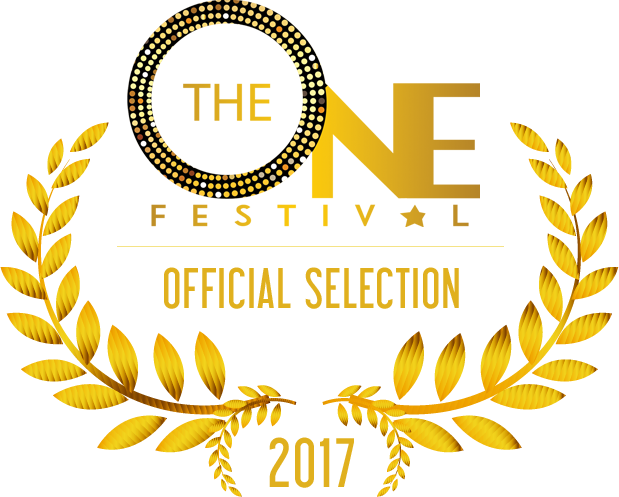 2017 Official Selection at The ONE Solo Theatre Festival, NYC